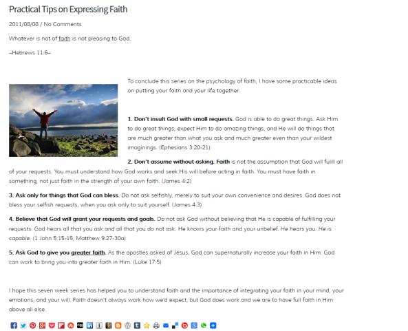 cmta blog samp