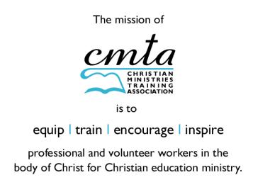 cmta old logo