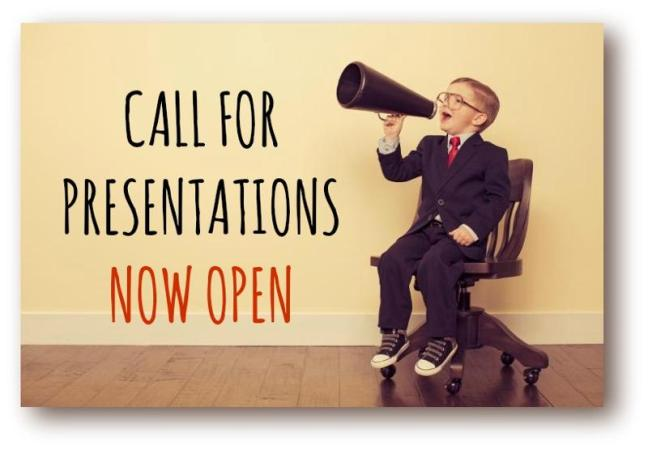 call-for-presentations